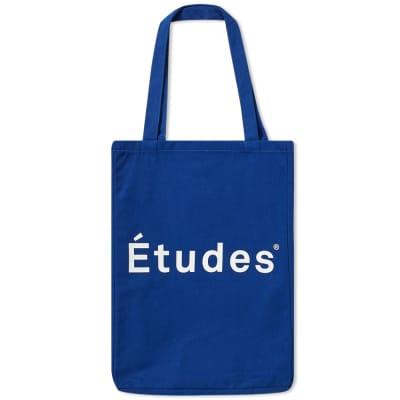 Études November Tote Bag