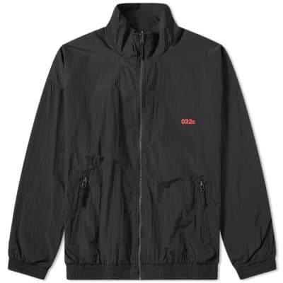 032c Reversible Training Jacket