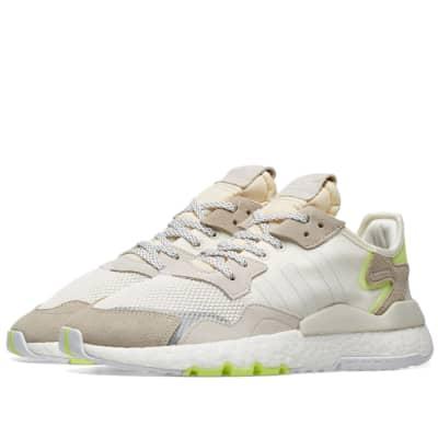 Adidas Nite Jogger W