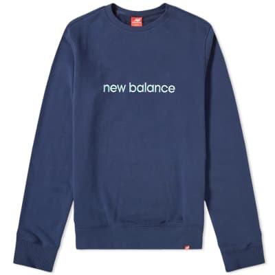New Balance 90s Essentials Sweat