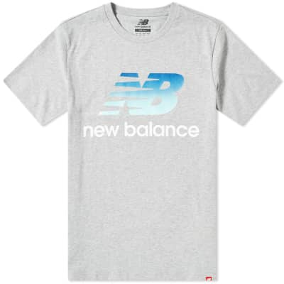New Balance Essentials Slater Tee