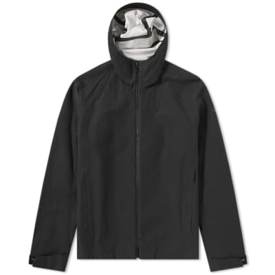 Rag & Bone Tactic Technical Jacket