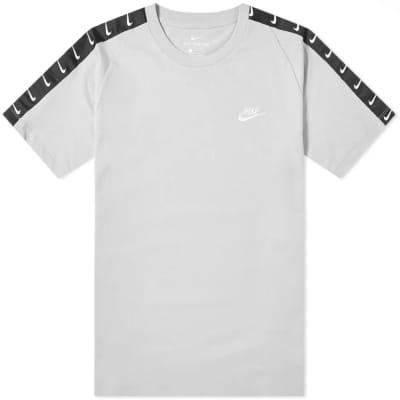 Nike Futura Tape Tee