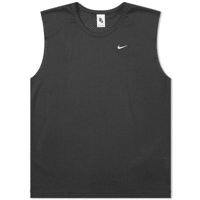Nike NRG Tank