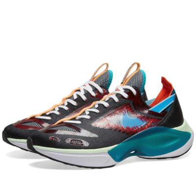 b3cefb22e Nike N110 DIMSIX