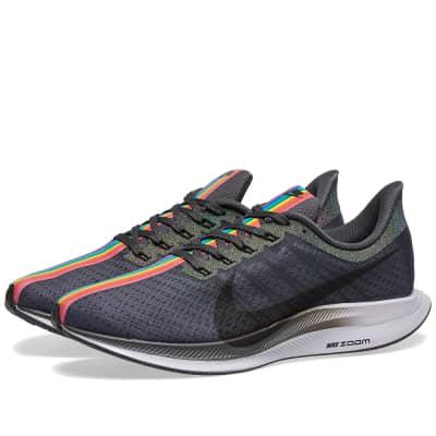 bdbc127a3 Nike Zoom Pegasus Turbo