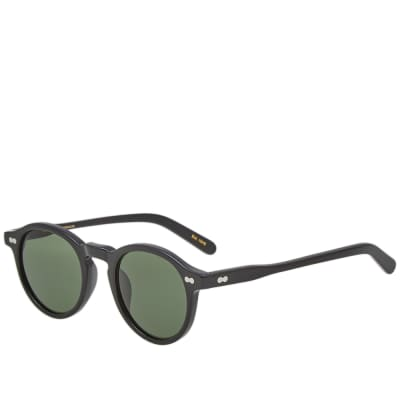 Moscot Miltzen 46 Sunglasses