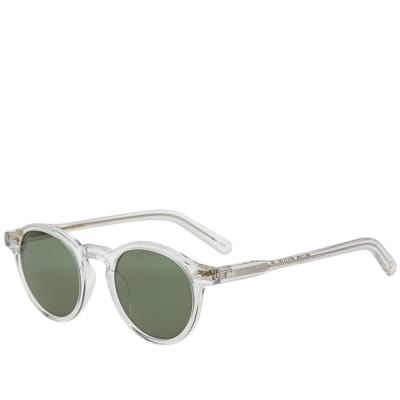 Moscot Miltzen Sunglasses