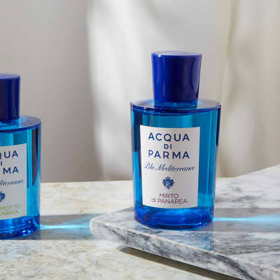 Acqua Di Parma Mirto Di Panarea EDT Natural Spray