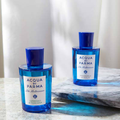 Acqua Di Parma Cipresso di Toscana EDT Natural Spray