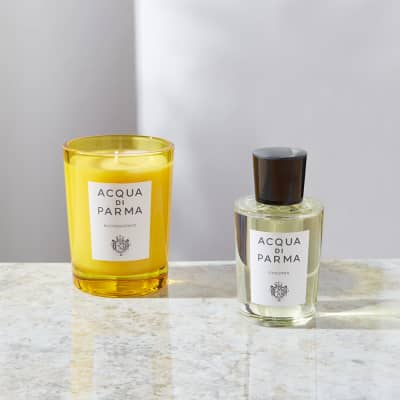 Acqua Di Parma Colonia EDC Natural Spray