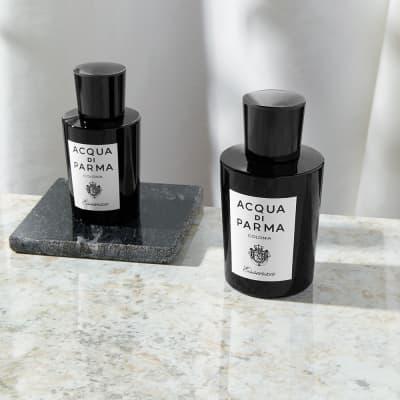 Acqua Di Parma Colonia Essenza EDC Natural Spray