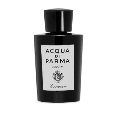 Acqua Di Parma Colonia Essenza EDC Natural Spray