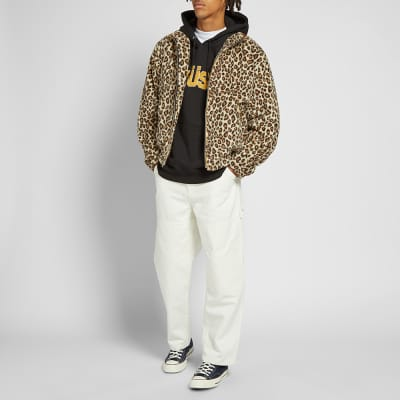 Noon Goons Leogold Jacket
