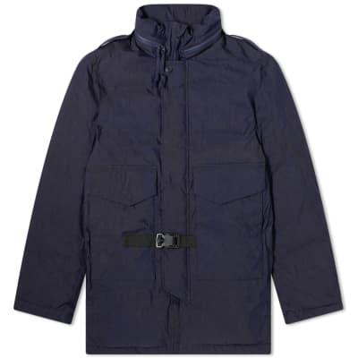 buy popular 90868 05b31 Coats & Jackets | END.