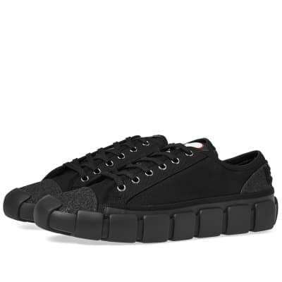Moncler Genius - 5 - Moncler Craig Green Bradley Sneaker