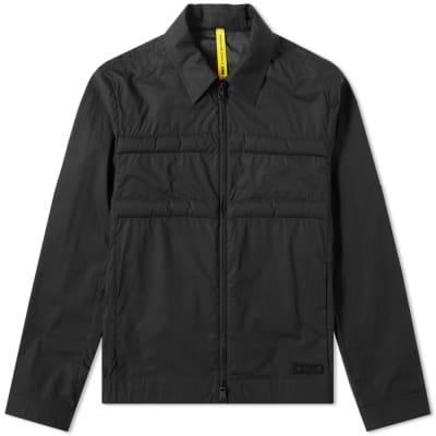 Moncler Genius - 5 - Moncler Craig Green Doodle Poplin Workwear Jacket