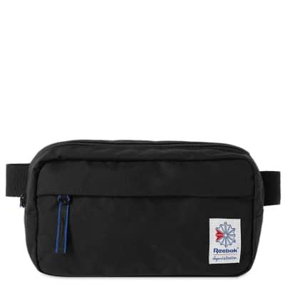 Reebok Classic Waist Bag