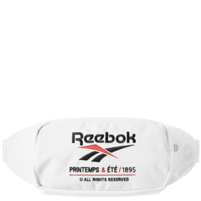Reebok Printemps Waist Bag