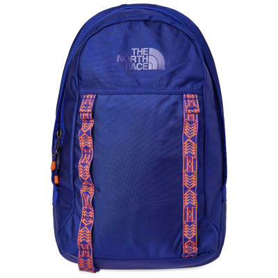 The North Face Lineage 20L Packsack