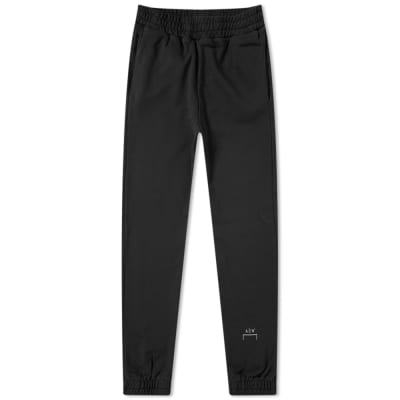 A-COLD-WALL* Logo Sweat Pant