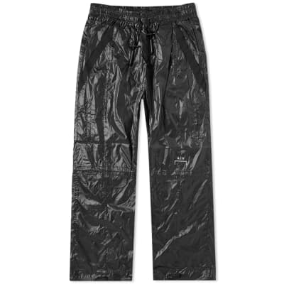 A-COLD-WALL* Knee Stitched Trouser