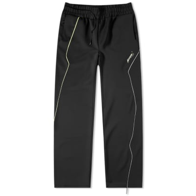 ADER error Ade Track Pant