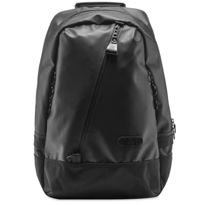 Master-Piece Slick Series Ballistic Backpack
