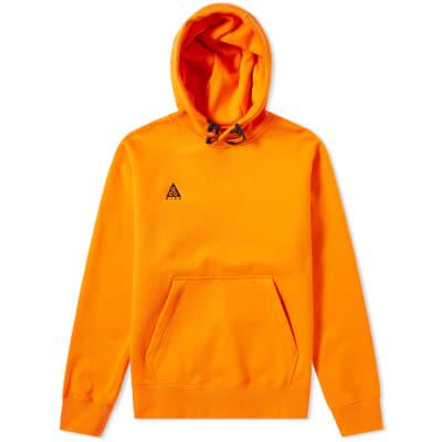 Nike ACG Pullover Hoody