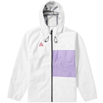 Nike ACG 2.5l Packable Jacket