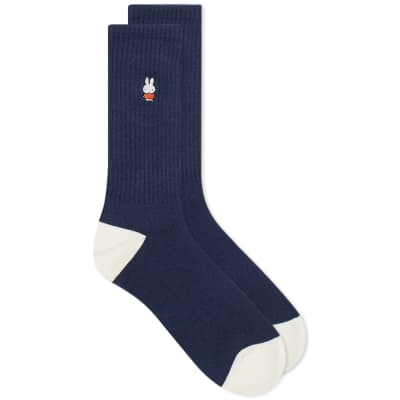Pop Trading Company Bruna Socks