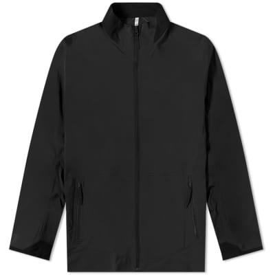 cb017654c7 Arc'teryx Veilance Demlo Jacket