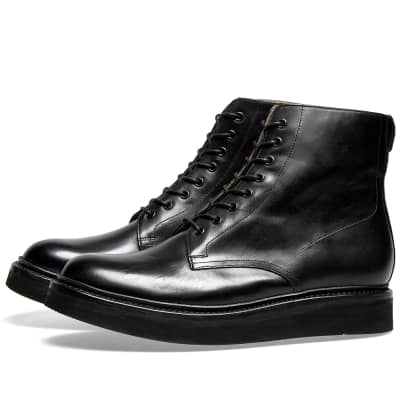 Grenson Ike Boot