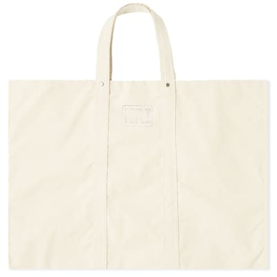 Puebco Large Labour Tote Bag