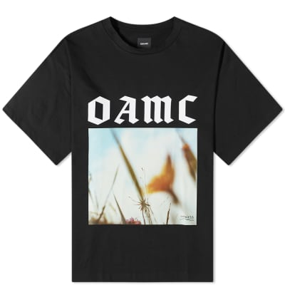 OAMC Blument Tee