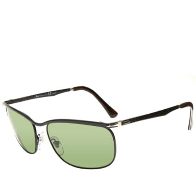 Persol Key West Sunglasses