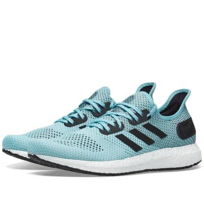 Adidas x Parley Speedfactory AM4LA