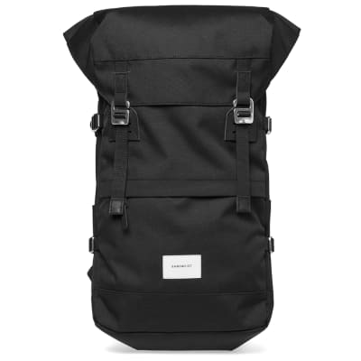 Sandqvist Harald Cordura Backpack