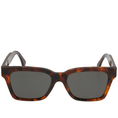 SUPER by RETROSUPERFUTURE América Sunglasses