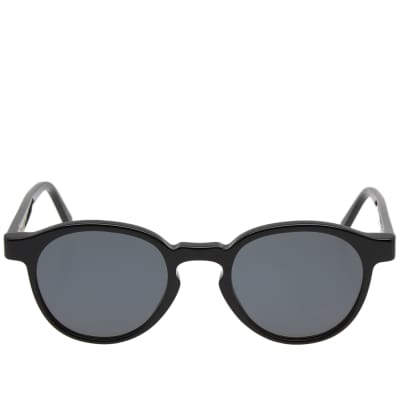 SUPER by RETROSUPERFUTURE Iconic Andy Warhol Sunglasses