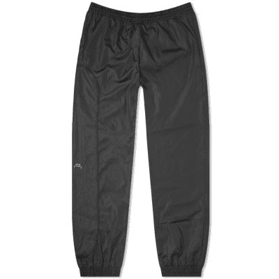 A-COLD-WALL* Overlock Trouser