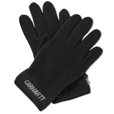 Carhartt WIP Beaufort Gloves