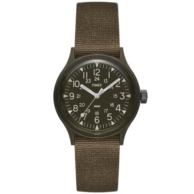Timex Archive Camper MK1 Watch