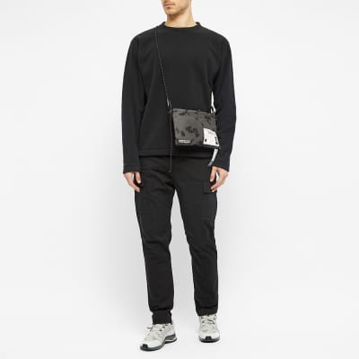 Nonnative Polartec Crew Sweat