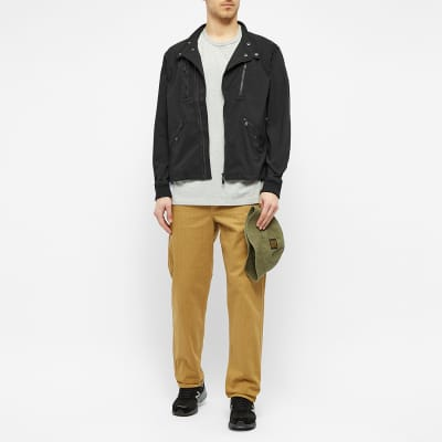 Nonnative Rider Jacket