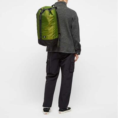 Patta Ditty Bag