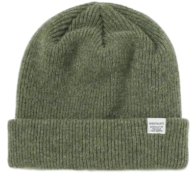 Norse Projects Beanie