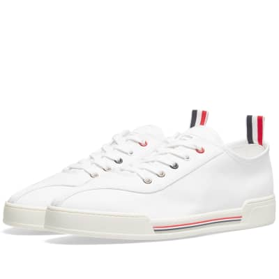Thom Browne 4 Bar Trainer