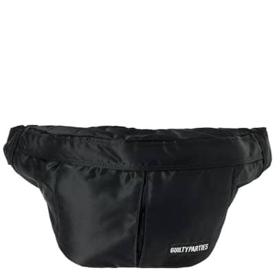Wacko Maria x Porter Shoulder Bag