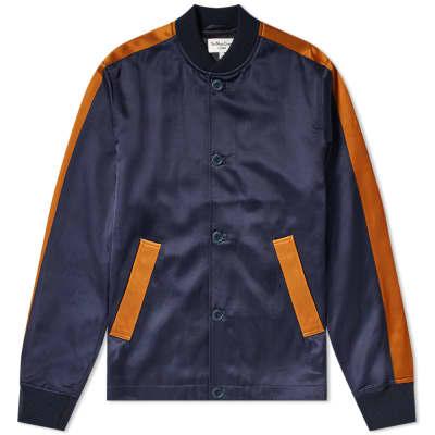 YMC Turf Bomber Jacket